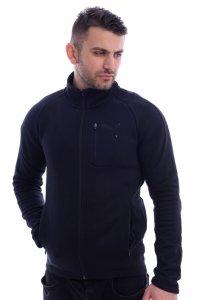 Jacheta  PUMA  pentru barbati EVOSTRIPE MOVE JACKET 594918_01