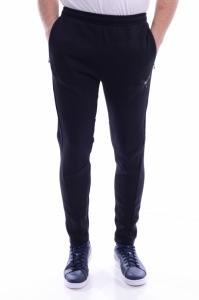Pantalon de trening  PUMA  pentru barbati EVOSTRIPE MOVE PANTS 594924_01