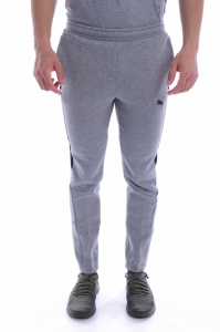 Pantalon de trening  PUMA  pentru barbati EVOSTRIPE MOVE PANTS 594924_03