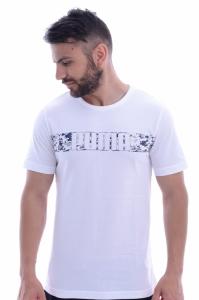Tricou  PUMA  pentru barbati ACTIVE HERO TEE