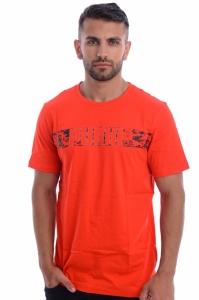 Tricou  PUMA  pentru barbati ACTIVE HERO TEE 594955_42