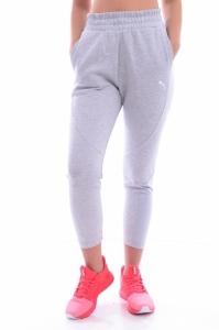Pantalon de trening  PUMA  pentru femei EVOSTRIPE PANTS 594980_04