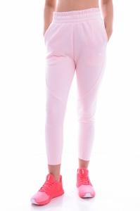 Pantalon de trening  PUMA  pentru femei EVOSTRIPE PANTS 594980_36