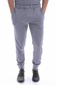 Pantalon de trening  PUMA  pentru barbati ACTIVE HERO PANTS TR CL