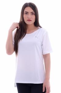 Tricou  PUMA  pentru femei TRANSITION TEE 595068_02