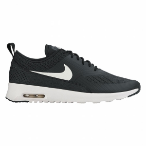 Pantofi sport  NIKE  pentru femei WMNS NIKE AIR MAX THEA 599409_020