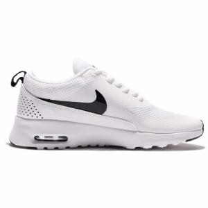 Pantofi sport  NIKE  pentru femei WMNS NIKE AIR MAX THEA 599409_103