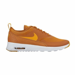 Pantofi sport  NIKE  pentru femei WMNS NIKE AIR MAX THEA 599409_701