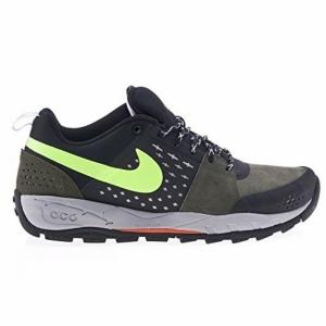 Pantofi sport  NIKE  pentru barbati ALDER LOW 599659_330