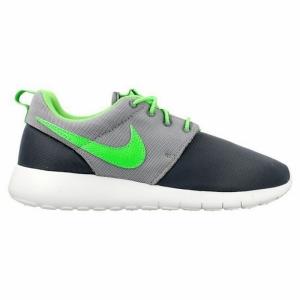 Pantofi sport  NIKE  pentru femei ROSHE ONE GS 599728_025