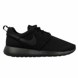 Pantofi sport  NIKE  pentru femei ROSHE ONE GS 599728_031