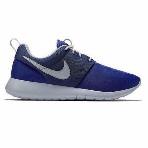 Pantofi sport  NIKE  pentru femei ROSHE ONE GS 599728_410