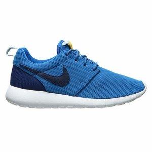 Pantofi sport  NIKE  pentru femei ROSHE ONE GS 599728_417