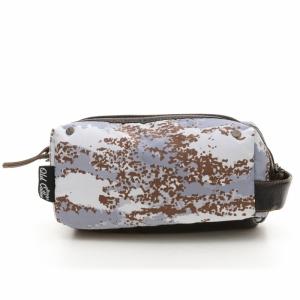 Borseta  OLD COTTON CARGO  pentru femei HAND BAG CUZDAN 6053_01