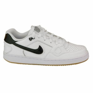 Pantofi casual  NIKE  pentru femei SON OF FORCE GS 615153_108