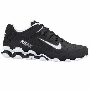 Pantofi sport  NIKE  pentru barbati REAX 8 TR 616272_037