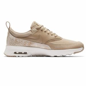 Pantofi sport  NIKE  pentru femei AIR MAX THEA PREMIUM WMNS 616723_203