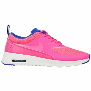 Pantofi sport  NIKE  pentru femei AIR MAX THEA PRM WMNS 616723_601