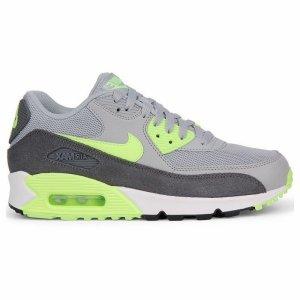 Pantofi sport  NIKE  pentru femei AIR MAX 90 ESSENTIAL WMNS 616730_022