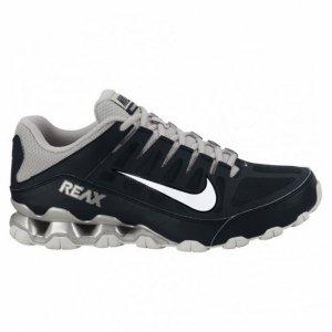 Pantofi sport  NIKE  pentru barbati REAX 8 TR 621716_005