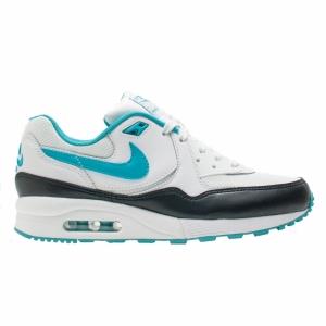 Pantofi sport  NIKE  pentru femei AIR MAX LIGHT ESSENTIAL WMNS 624725_105