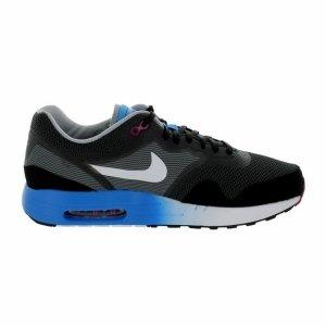 Pantofi sport  NIKE  pentru barbati AIR MAX 1 C 2 631738_001