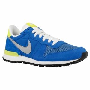 Pantofi sport  NIKE  pentru barbati INTERNATIONALIST 631754_400