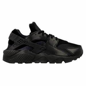 Pantofi sport  NIKE  pentru femei AIR HUARACHE RUN 634835_012