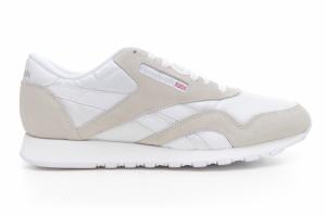 Pantofi sport  REEBOK  pentru barbati CL NYLON 63_90