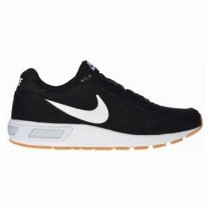 Pantofi sport  NIKE  pentru barbati NIGHTGAZER 644402_006