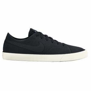 Pantofi casual  NIKE  pentru barbati PRIMO COURT LEATHER 644826_006