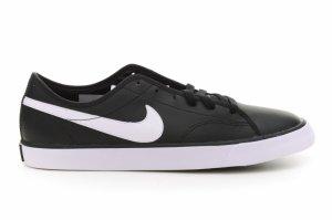 Pantofi casual  NIKE  pentru barbati PRIMO COURT LEATHER 644826_012