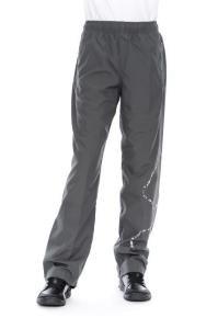 Pantalon de trening  PUMA  pentru copii PANTS 651013_011