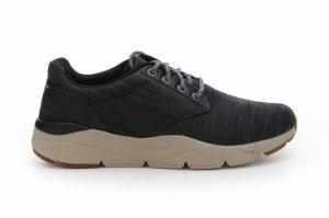 Pantofi sport  SKECHERS  pentru barbati RECENT MERVEN 65123_BLK
