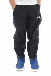 Pantalon de trening  PUMA  pentru copii RAIN PANTS 652855_03