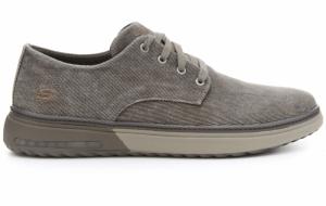 Pantofi casual  SKECHERS  pentru barbati FOLTEN- BRISOR 65371_TPE