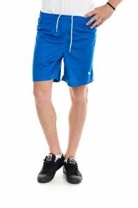 Pantalon scurt  PUMA  pentru barbati BTS KNIT SHORTS 654014_021