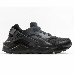 Pantofi sport  NIKE  pentru femei HUARACHE RUN GS 654275_016