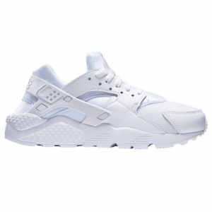 Pantofi sport  NIKE  pentru femei HUARACHE RUN GS 654275_110