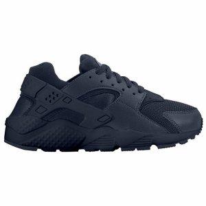 Pantofi sport  NIKE  pentru femei HUARACHE RUN GS 654275_403