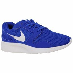 Pantofi sport  NIKE  pentru barbati KAISHI 654473_412