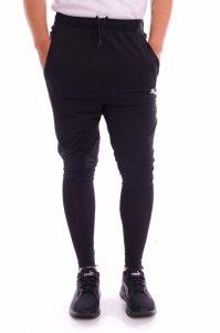 Pantalon de trening  PUMA  pentru barbati FTBLNXT PRO PANT 655563_01
