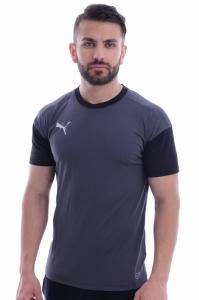 Tricou  PUMA  pentru barbati FTBLNXT TRAINING TEE 655759_01