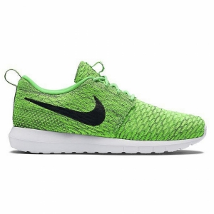 Pantofi de alergat  NIKE  pentru barbati ROSHE NM FLYKNIT 677243_700