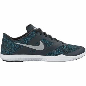 Pantofi sport  NIKE  pentru femei WMNS STUDIO TRAINER 2 PRINT 684894_016