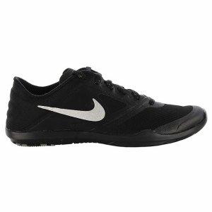 Pantofi de alergat  NIKE  pentru femei STUDIO TRAINER 2 WMNS 684897_010