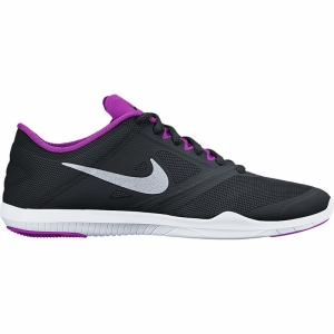 Pantofi sport  NIKE  pentru femei WMNS STUDIO TRAINER 2 684897_015
