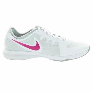 Pantofi sport  NIKE  pentru femei WMNS DUAL FUSION TR 3 704940_100