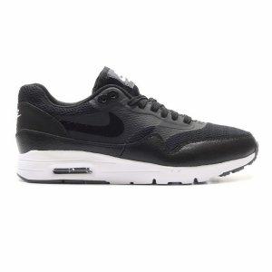 Pantofi sport  NIKE  pentru femei AIR MAX 1 ULTRA WMNS 704993_009