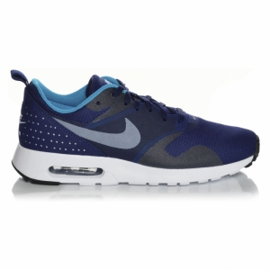 Pantofi sport  NIKE  pentru barbati AIR MAX TAVAS 705149_405